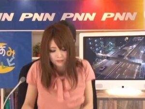 Rina Kato Crazy Japanese sex game, Rina Kato is a