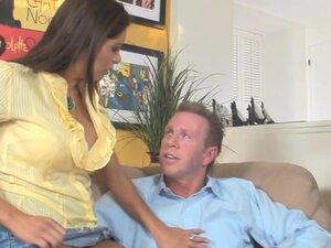 Fabulous pornstar Mark Wood in Hottest Pornstars,