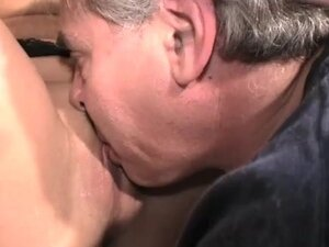 EliteSmothering Movie: Leather Clad Facesitting