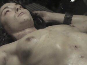 Deadgirl (2008) Jenny Spain,