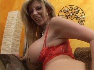 Fabulous pornstar Sarah Jay in incredible