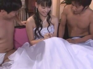 Best Japanese whore Riku Shiina in Fabulous