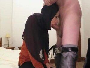 Pretty arab girl The best Arab porn in the