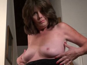 USAwives Collection of Hot solo Models in