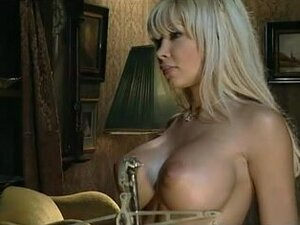 Two lovely babes are getting over two severe cocks
