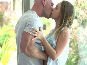 RealityKings - HD Love - Alexis Adams Johnny Sins