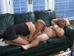 Crazy midget Sex by Cezar73