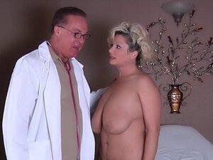 Claudia Marie Gets Huge Fake Tit Implants
