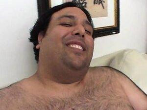Remember how Estelle always loved fucking fat