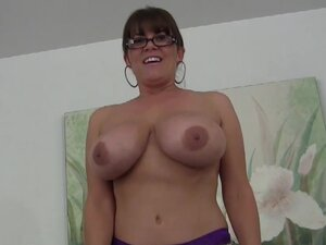 I want you to know what swallowing cum is like CEI