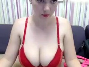 perfecttitts secret episode from Chaturbate, bysty