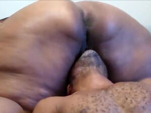 sexy big booty mama, hitting juicy big booty mama