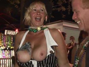 Incredible pornstar in fabulous mature, big tits