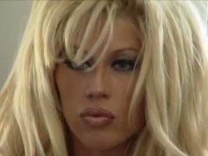 All Star starring Bonita Saint, Envy, Lora Belle,