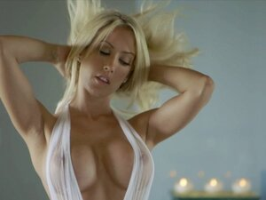 Cheating Wife Capri Cavanni loves Big Black Cock