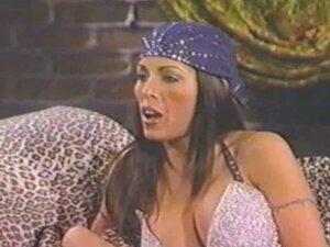 Tabitha Stevens - Night Calls 411