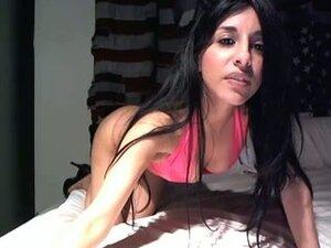 Woman I'd Like To Fuck brunette hair hair in good