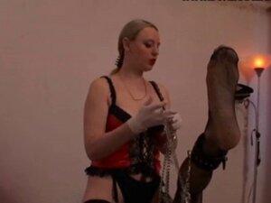 Domina Femdom, mistress ,strapon ,fisting anal,cbt