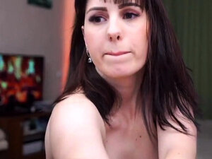 Amazing filthy Super sexy moans