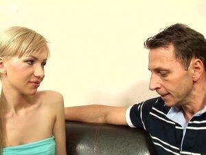 Amazing pornstar Sasha Rose in fabulous creampie,