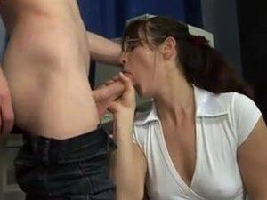 Sperma boss full movie