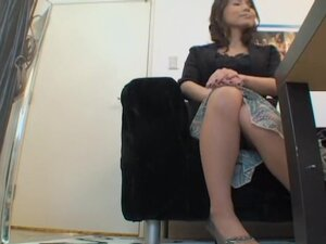 Hidden cam movie with japanese lesbians playing