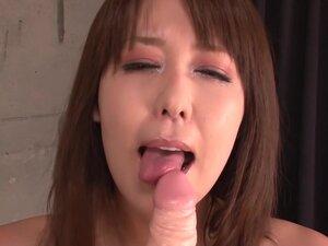 Best Japanese chick Akari Asagiri in Crazy JAV