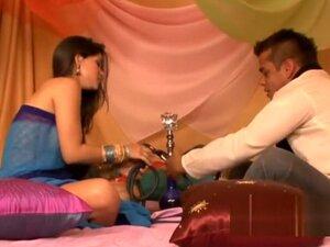 Hardcore Indian Fucking Sexy Girl Pussy Nailed,