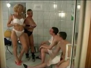 Best Homemade record with BBW, Group Sex scenes,