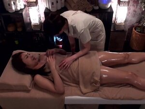 Hottest Japanese girl Amateur in Incredible