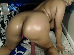 amateur jdream4u flashing boobs on live webcam,