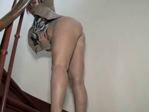 Victoria and Vic fucked in a threesome