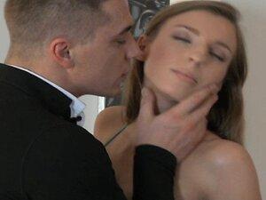 DaneJones Housewife lusts over ex-lover