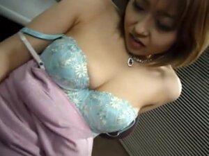 Jyuri hashimoto office masturbation!, Jyuri
