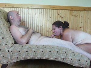 Married Couple's Most Intimate Moments - Leaked