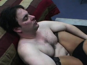 Superb woman facesitting partner in home porn