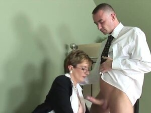 Adulterous english mature lady sonia exposes her