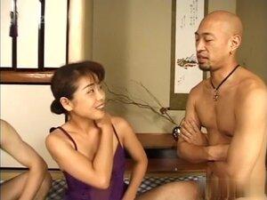 Fabulous Japanese slut in Incredible JAV