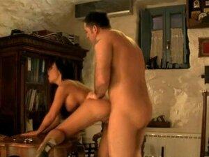 black angelica - dev video porn