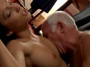 Teen girl emo boy porn movie At that moment Silvie