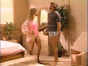 Frank james in summer dreams 1990