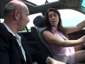Lydia Saint Martin - Auto Ecole