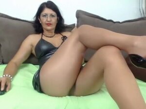 sexynicol69 amateur record on 07/07/15 12:08 from