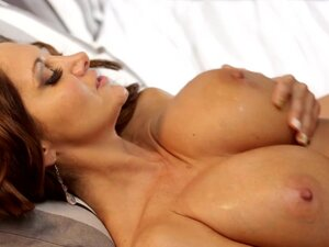 Ava Addams & Ariana Marie in Way Better Than Dad:
