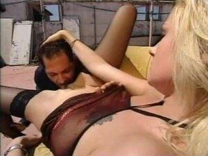 Angelica Wild Grinds her Pussy on his boyfriend