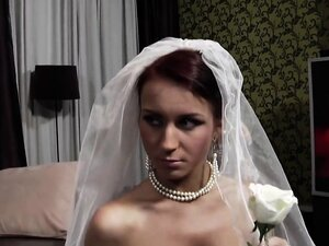 naughty-hotties net - Old Man and a Young Bride