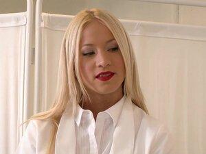 21Sextury Video: Immoral Hospital