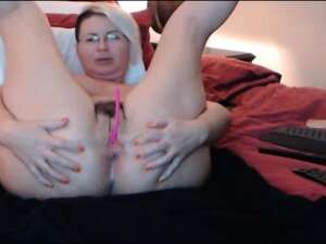 Found My Neighbours Wife Private Sex Tape