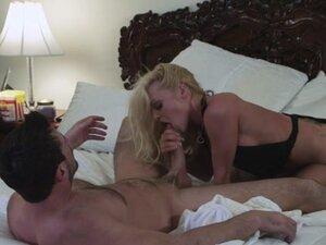 Jesse Jane & Manuel Ferrara in Falling For You,