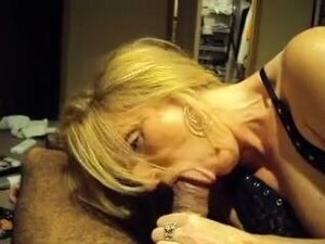 Nice-Looking White mature I'd Like To Fuck Quickie